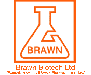 Brawn Biotech Ltd. Logo